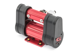 G2 Axle & Gear Mini Air Compressor