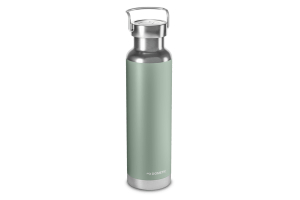 Dometic 22oz Thermo Bottle - Moss
