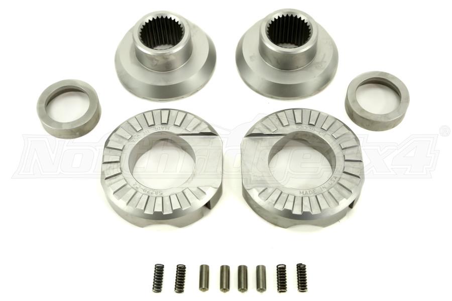 Aussie Locker Chrysler 8.25in 29 Spline Differential Locker (Part Number:XD-58229)