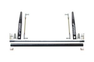 Currie Enterprises AntiRock Sway Bar Kit 20in Steel Arms, Pair Universal  (Part Number: )