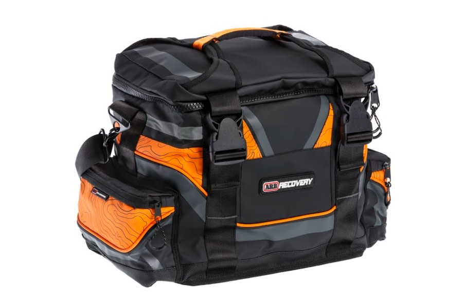 ARB Premium SII Large Recovery Bag