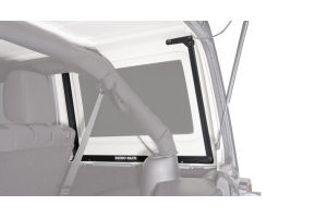 Rhino Rack Backbone - 3 Bar System - JK 4dr