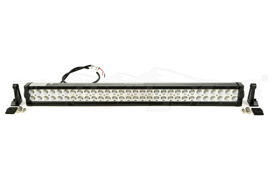 Lifetime LED Light Bar Flood/Spot 31.5in (Part Number:LLL180-10000-C)