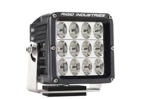 Rigid Industries D2 XL Driving Light (Part Number: )
