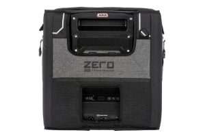 ARB Zero Fridge Transit Bag - 63qt