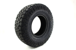 Nitto Ridge Grappler 37x12.50R17LT D Tire (Part Number: )