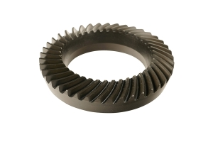 Alloy USA Dana 35 4.56 Rear Ring and Pinion Gear Set - JT/JL