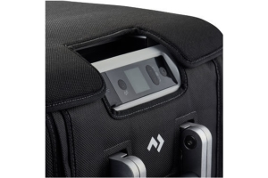 Dometic Protective Cover for CFX3 95 Cooler