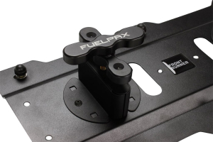Front Runner Outfitters Rotopax Rack Mounting Plate