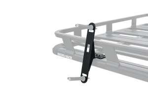 RHINO RACK Pioneer Maxtrax Side mount bracket