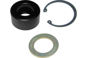 Currie Enterprises Narrow 2.5in Johnny Joint Rebuild Kit (Part Number: )