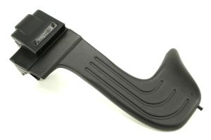 Rugged Ridge XHD Modular Snorkel System - JK 2012+