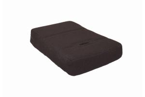 PRP Bottom Booster Cushion