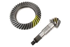 Yukon Dana 44 5.38 Rear Ring and Pinion Gear Set (Part Number: )