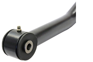 RockJock Johnny Joint Rear Track Bar - for Currie Housings - TJ/LJ