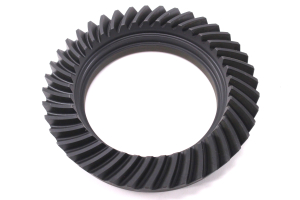 Motive Gear Dana 30 4.56 Ring and Pinion Set (Part Number: D30-456)