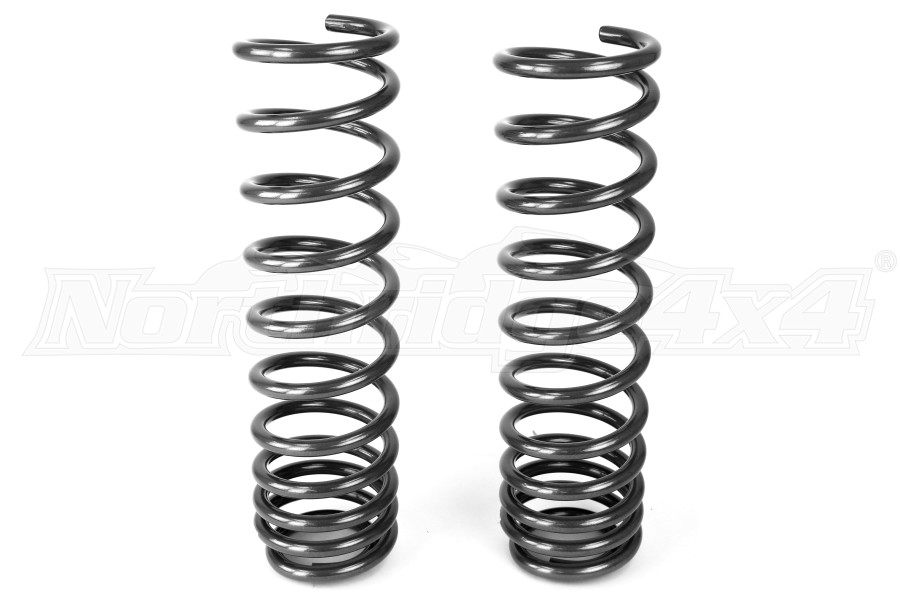 AEV Coil Springs Front (Part Number:NTH21110AB)