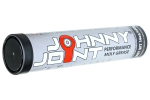 RockJock Johnny Joint Grease