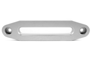 Rugged Ridge Hawse Fairlead 8500lbs+ (Part Number: )