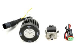 Vision X Lighting Solo Prime LED  (Part Number: )