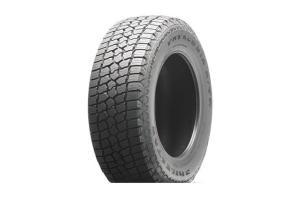 Milestar Patagonia A/T R, LT265/70R17 BW  (Part Number: )