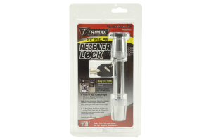 Trimax 5/8in Receiver Lock Pin