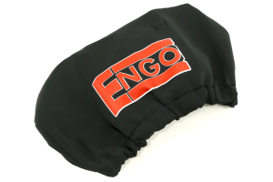 ENGO Winch Cover ( Part Number: 79-00012)