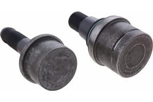 Dana UD60 Upper & Lower Ball Joint Set