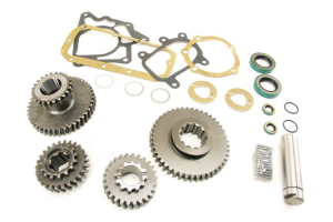 Teraflex Low18 Low Range Gear Kit (Part Number: )