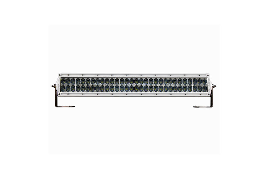 Rigid Industries Marine E-Series Light Bar Driving 20in (Part Number:822613)