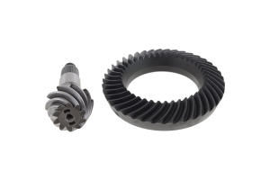 Dana 35 AdvanTEK Rear Differential Ring and Pinion Set - 4.10  - JL
