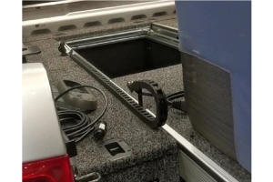 ARB Drawer Fridge Cable Guide