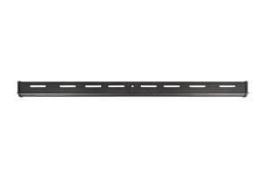 KC Hilites 50in Overhead Xross Bar Gravity LED Light Kit - JT/JL