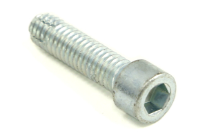 Warn Replacement SHCS Bolt 5/16-18 X 1 1/4in (Part Number: )