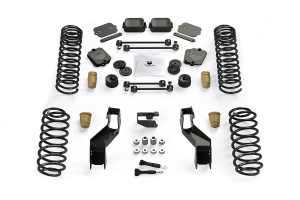 Teraflex 3.5in Sport ST3 Suspension System, No Shocks - JL 4Dr