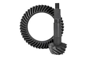 Yukon Dana 44 4.09 Ring and Pinion Kit
