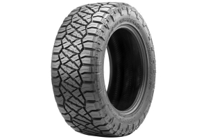 Nitto Ridge Grappler LT305/55R20 Tire