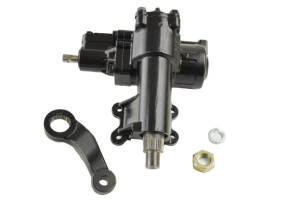 PSC Big Bore XD Steering Gear ( Part Number: SG685)