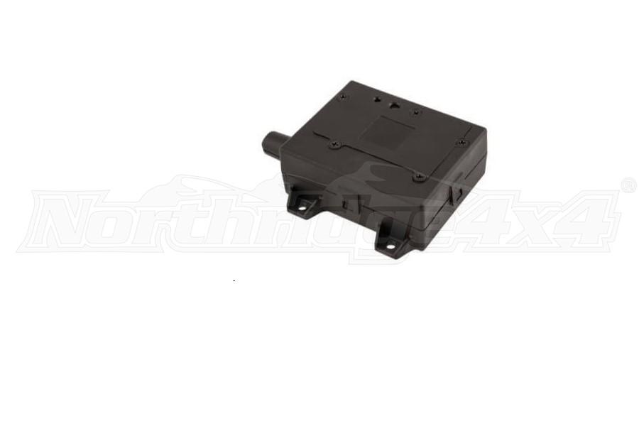 ARB Series 2 TPMS Trailer Repeater Power Kit