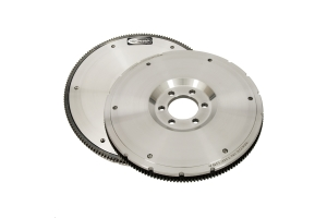 Centerforce High Inertia Billet Steel Flywheel  (Part Number: )