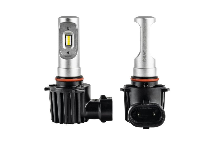 Oracle 9005 VSeries LED Headlight Bulb Conversion Kit
