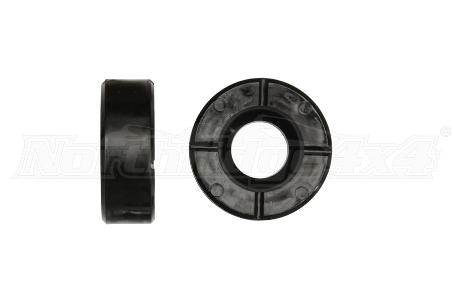 Rock Krawler Pro Flex Bushings (Part Number:RK04708)