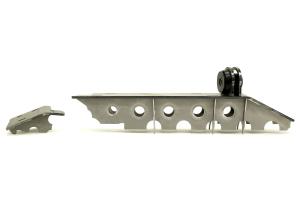 Artec Industries Dana 30 Front Axle Truss w/Daystar Bushings