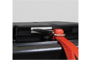 Outer Limit Supply Aluminum Quick Release Mounting System