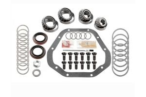 Motive Gear Dana 60 Master Overhaul Kit w/ Timken Bearings