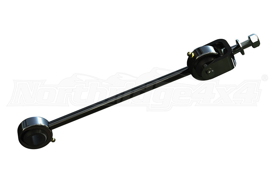 Teraflex Front Swaybar Quick Disconnect Link 2in - 6in - Passenger (Part Number:600492)