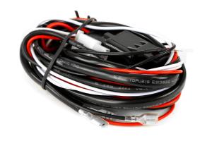 Lifetime LED Light Switch w/ Wiring
