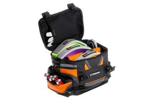 ARB Premium SII Recovery Kit