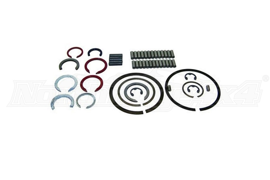 Crown Automotive AX5 Transmission Small Parts Kit - TJ 1997-02