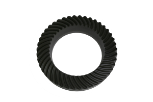 Dana 44 AdvanTEK Front Ring and Pinion Gear Set 4.10  - JT/JL